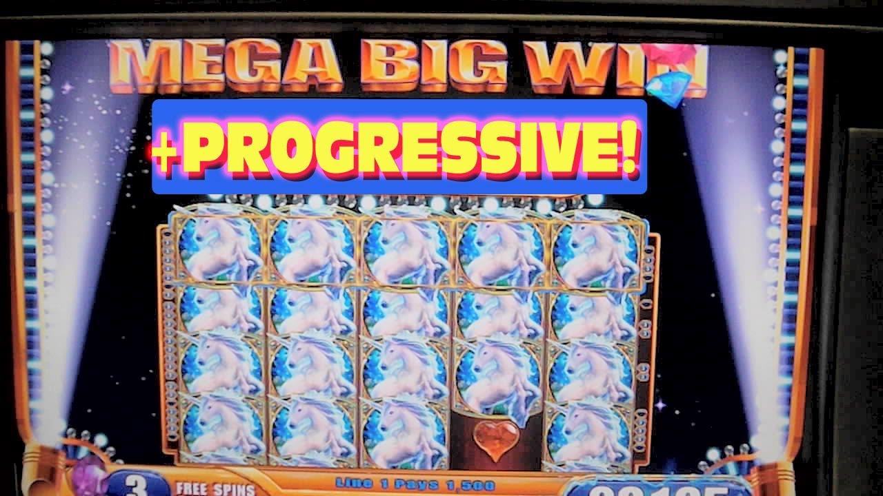 Virtual slot machine Züchtigung