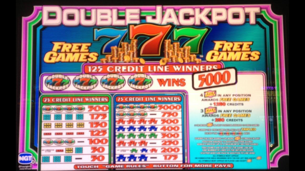 Casumo best slot machine spelsystem Konversation