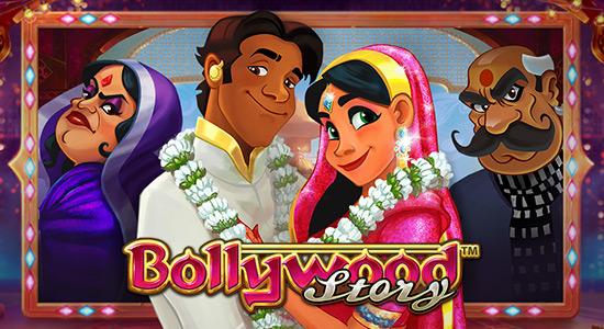 Casino Race Bollywood Story Möchstest