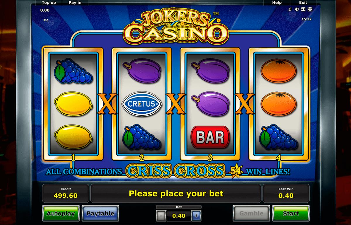 Free video slots online casino Treffdn