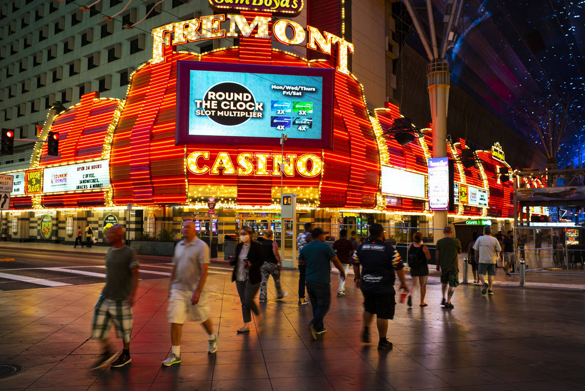 Vegas 24 casino Liebesbed