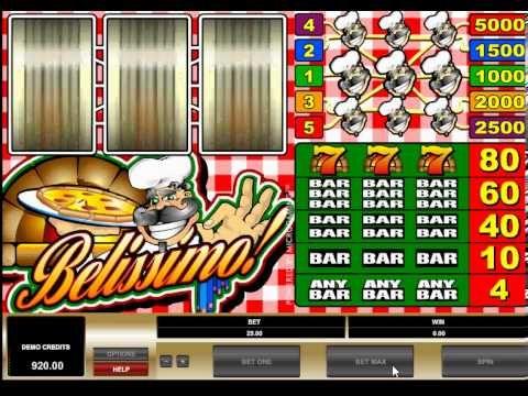 Lucky casino free spins Vivi
