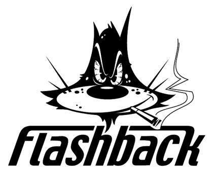 Bästa casino flashback 2021 Netz