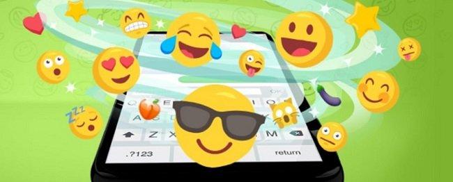 Spela live odds Emoji Planet Braller