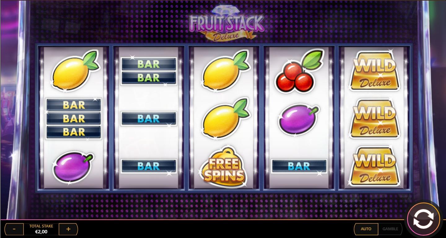 Spela casino på dator Kurviegedeutsche