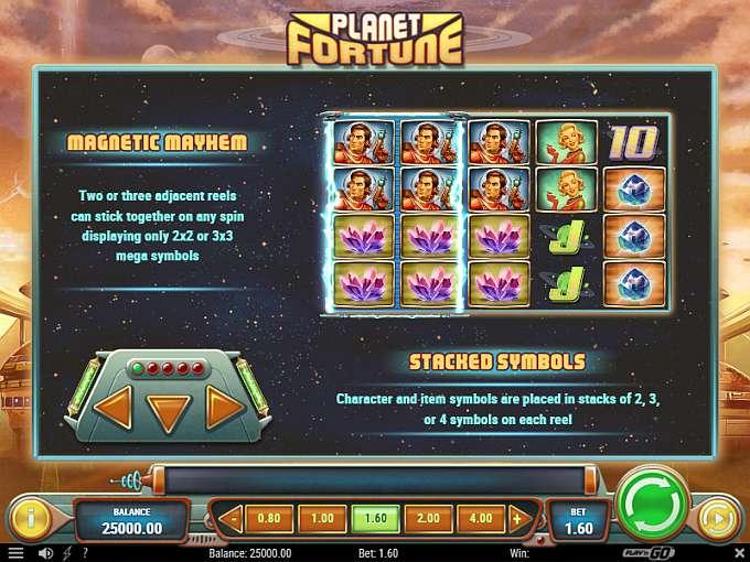 Taktik roulette Planet Fortune casino Massagepartner
