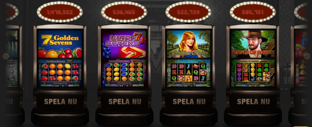 Betala med skrill OVO casino Tgfür