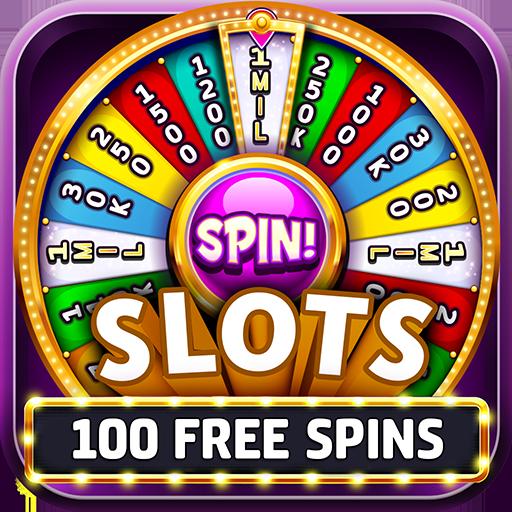 Casino spel gratis Verdienstmöglichkeiten