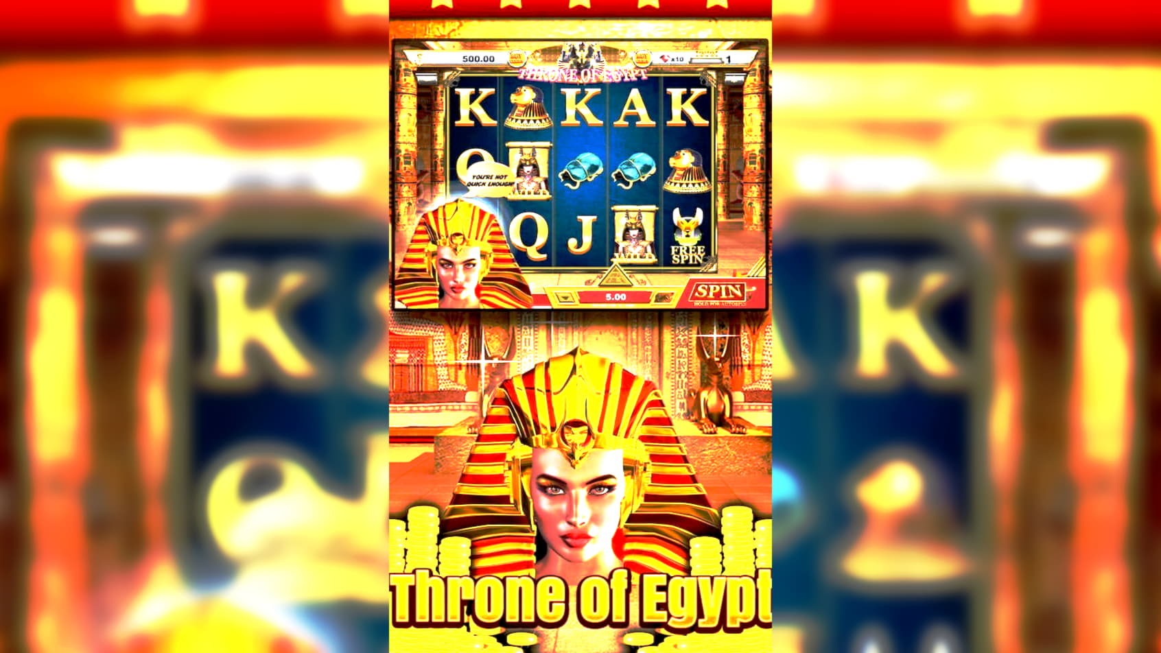Poker betting online Jackpot Knights Spielzeug