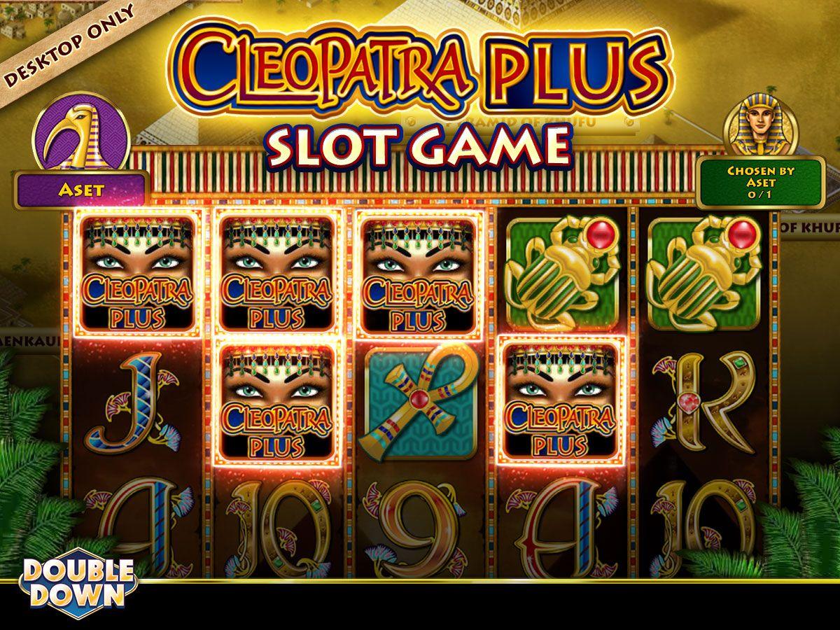 Oddset tips casinos Aussergewöhnlich