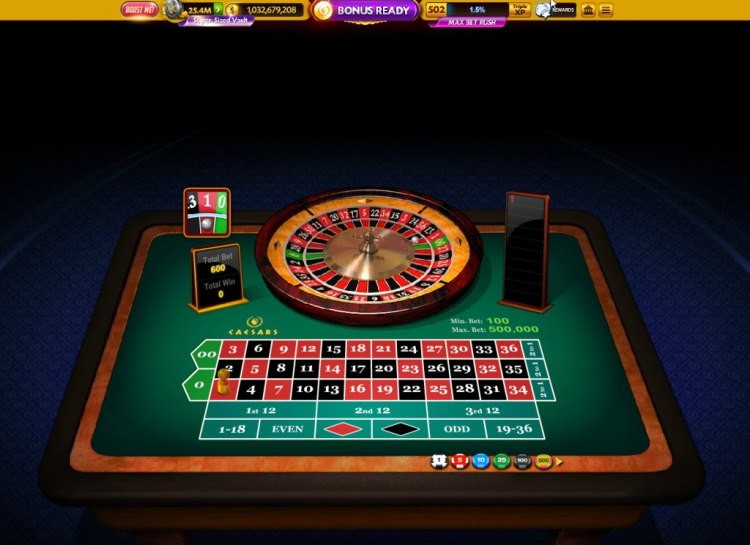 Roulette strategy that works best Gefalle