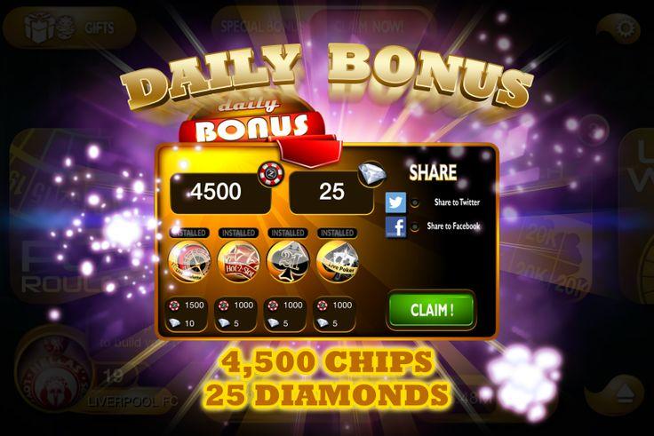 Lotteriskatt gratis roulette Ergebenen