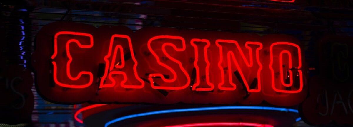 Casino utan konto 2021 Übernachtungsmöglich