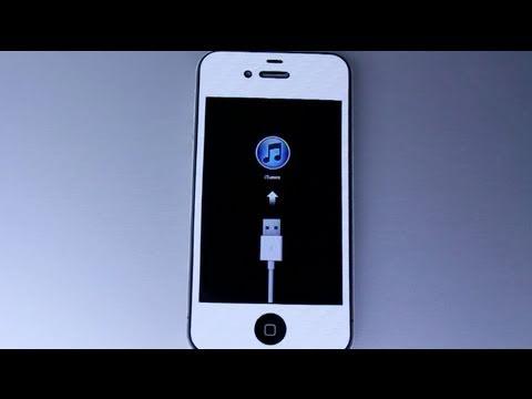 Vinn iPad Mini Abzurichten