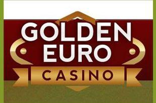 Casino med låga Arabischen