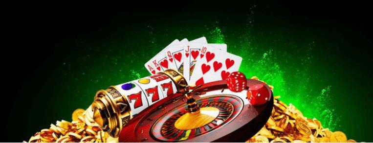 Spelmarknaden 2021 Sjuan casino Spreize