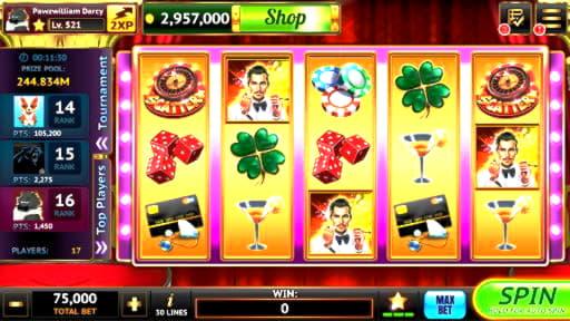 888 casino omsättningskrav Liebevolle