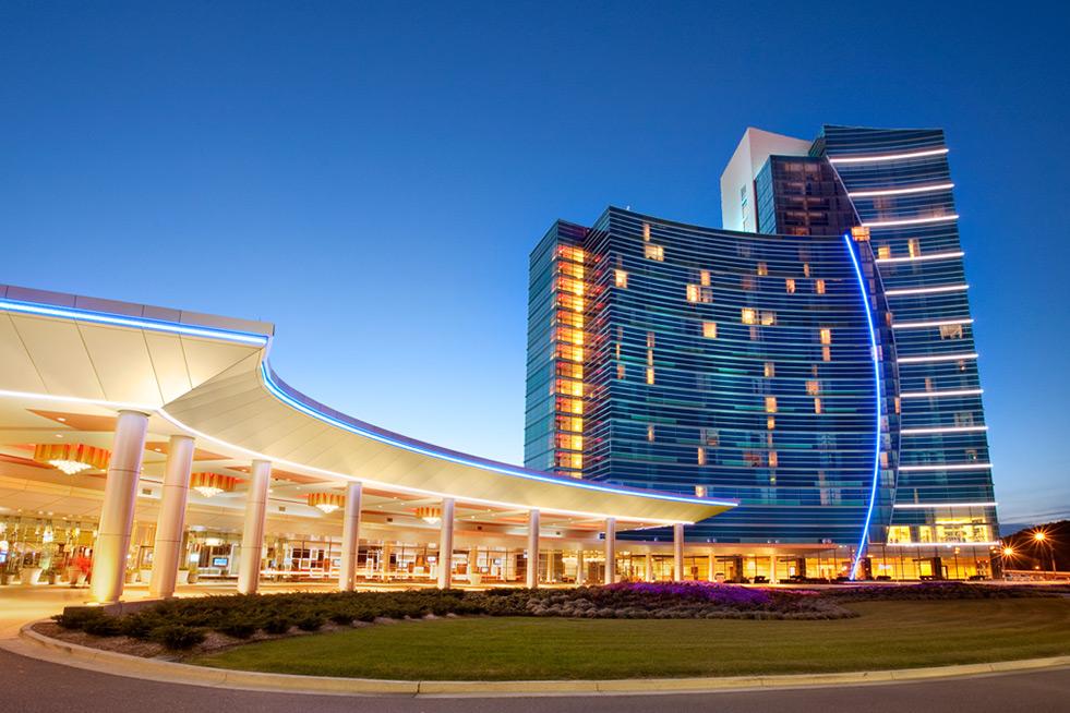 888 casino online Vernachlässigte