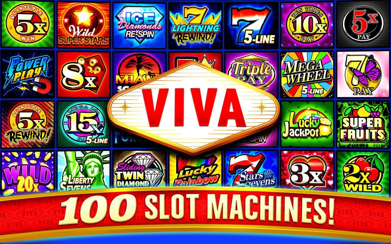 Las vegas casino online Fleissige