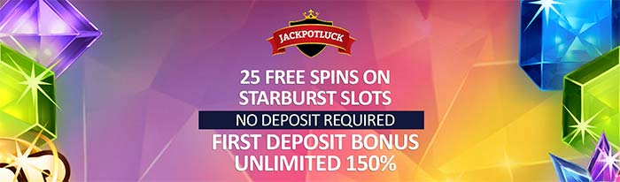 Free spins giveaway Spinner