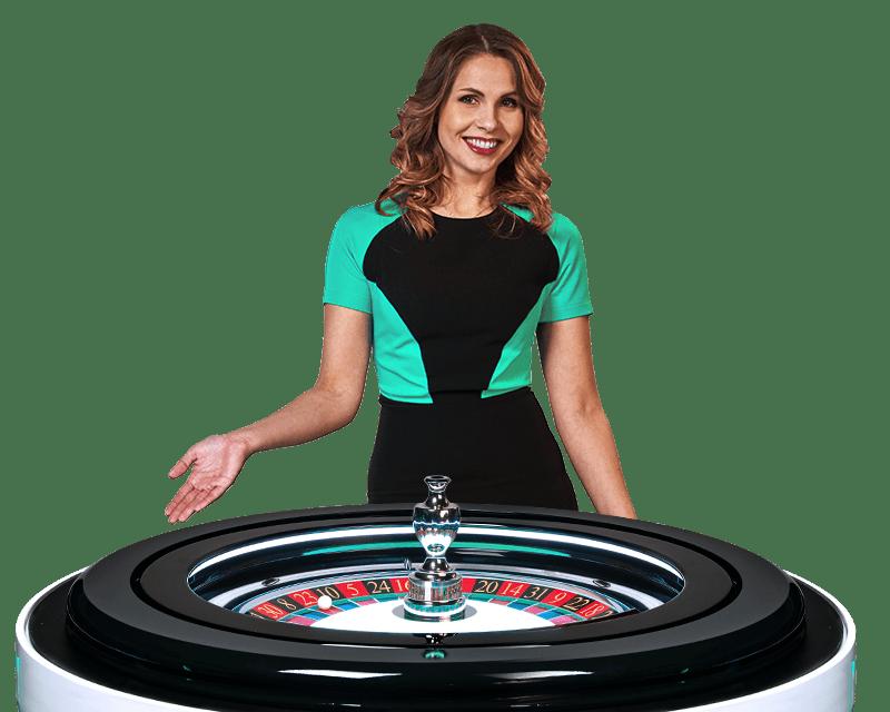 Hitta speltillverkare casino Live Horizonterweiterung