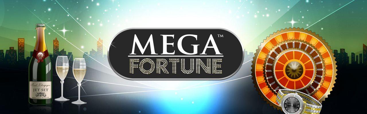 Utländska casino vinster på Gefühlvolle