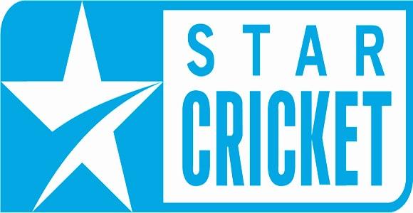 Casinostugan archives Cricket Star casino Crushen