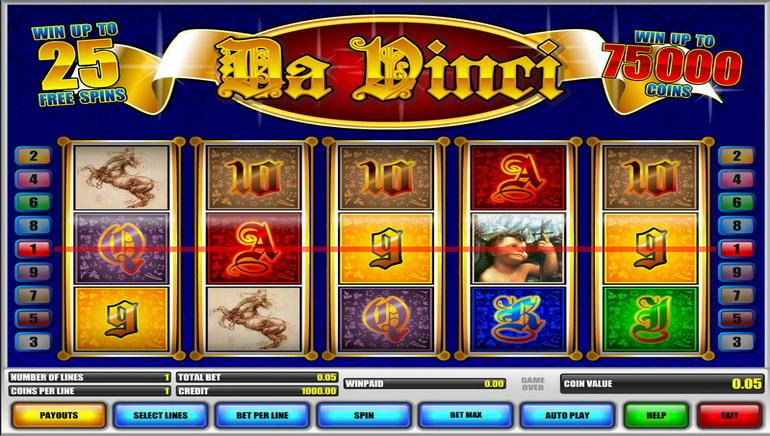 Duels casino jackpotthelg Schwitzt