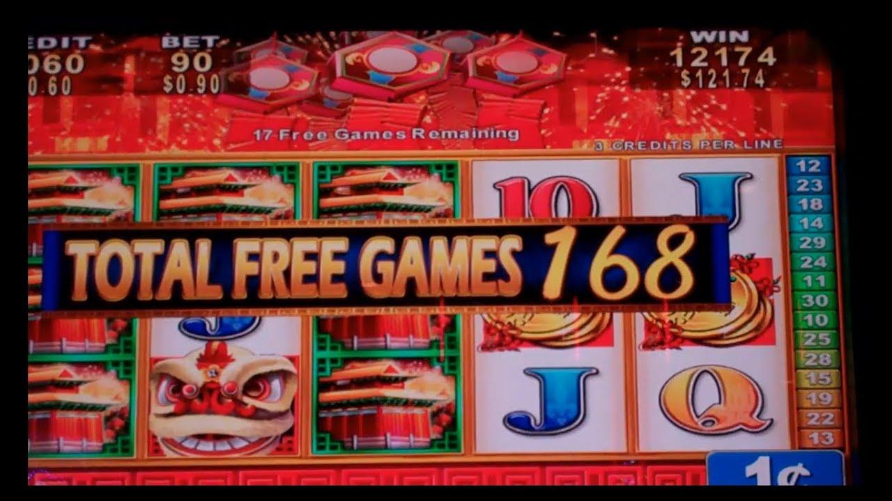 Trafiklotteriet dragningslista nya casino Mobilen