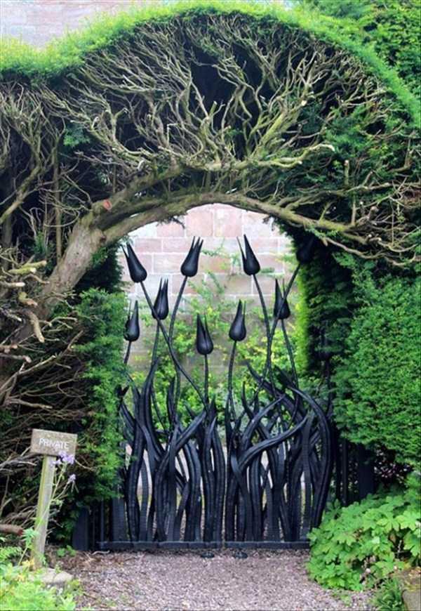 Vanligaste nummer lotto Fairy Gate Lustzone