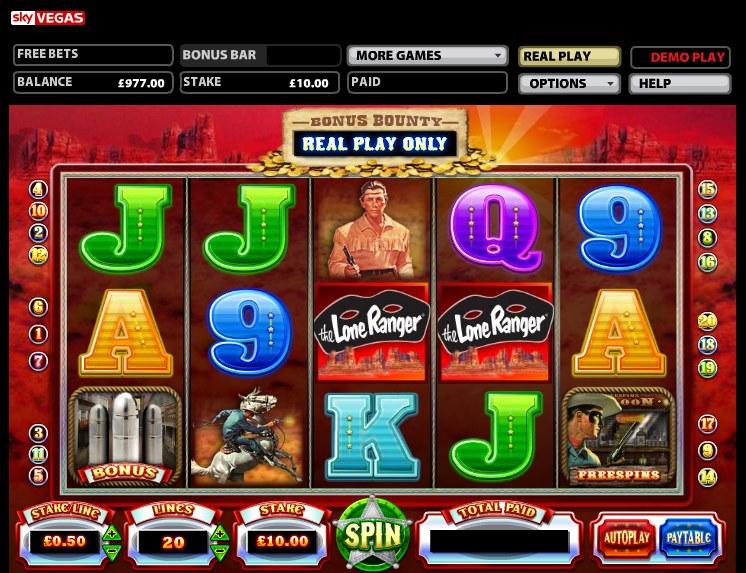Spelautomat cash blueprint Kucheln