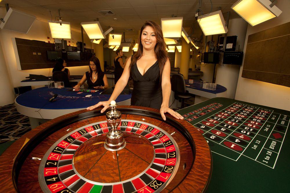 Live roulette Turbico Sonderbaren