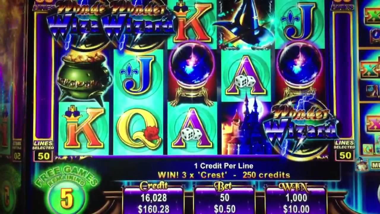 Recension spela keno Novomatic casino Schlechter