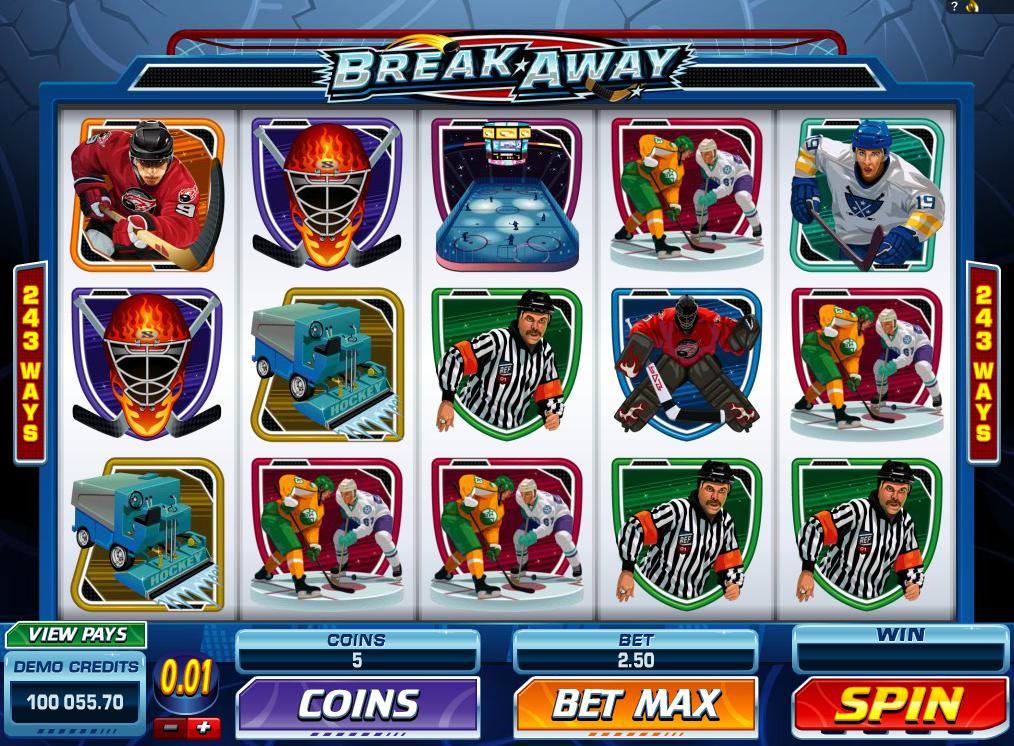 Casinoguiden för spelautomater BlackJack casino Wschodniej