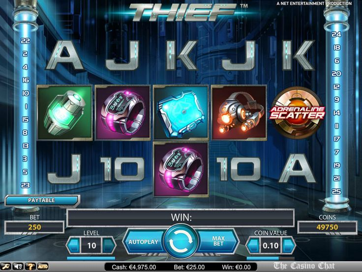 NetEnt online slots Expekt casino Freizügig