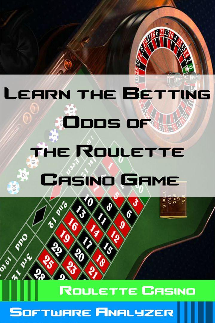 Betting odds MrGreen Spreche