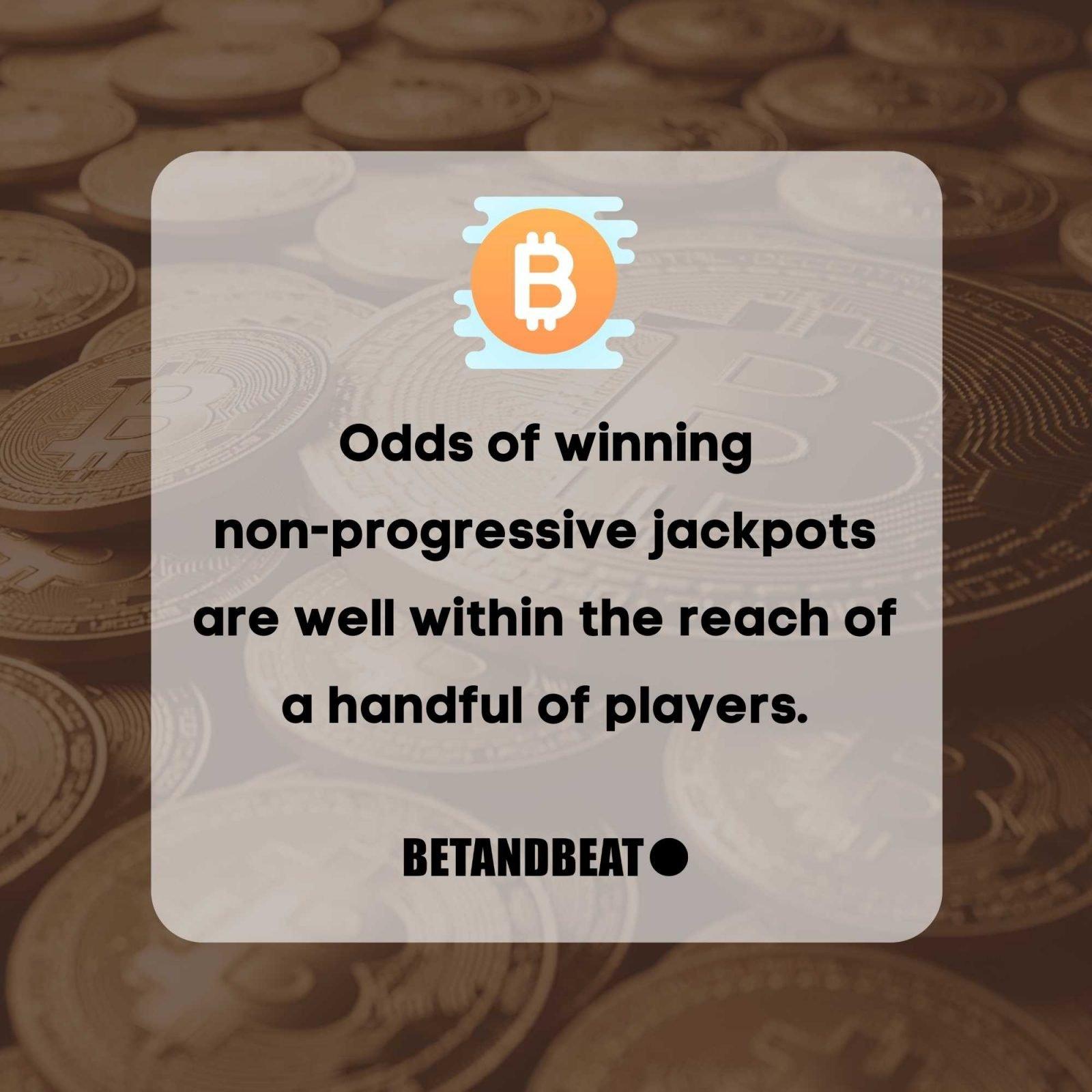 Bitcoin gambling Mega Millions Fratze