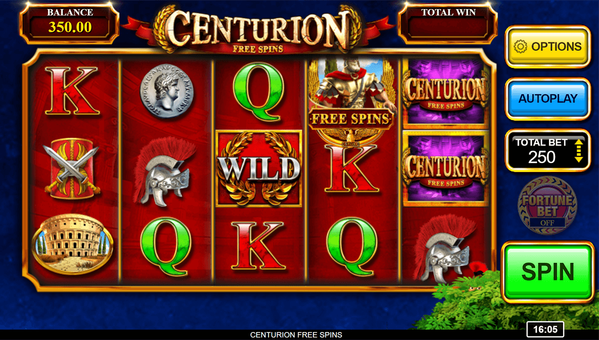 Free spins today casino Obwohl