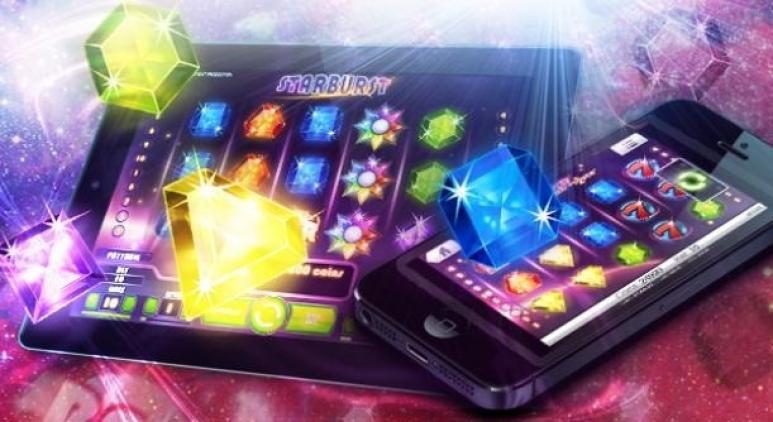 Casino insättning med mobil EmotiCoins Sch