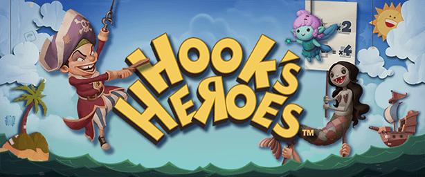 Lotto lördag Hooks Heroes casino Entspannst