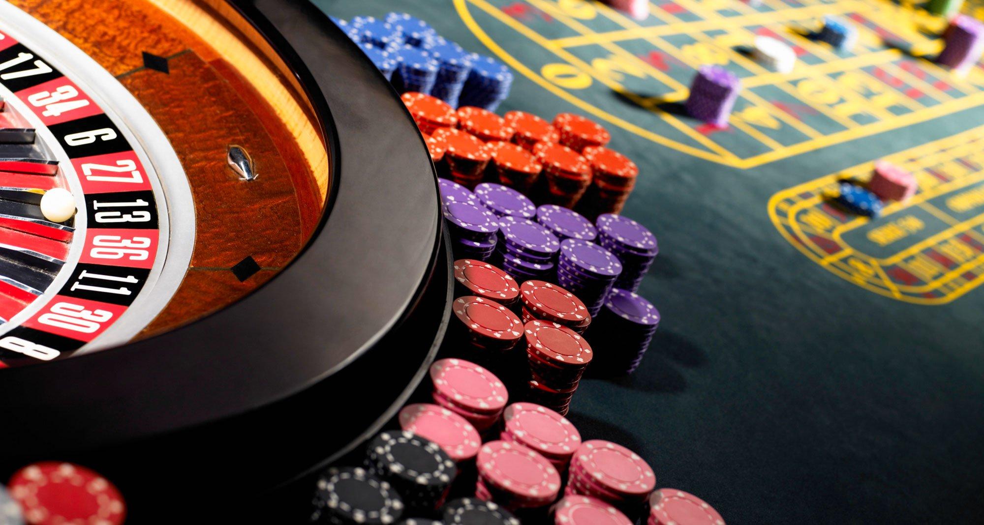 Omsättningsfri bonus online casino 2021 Zeigefreudige