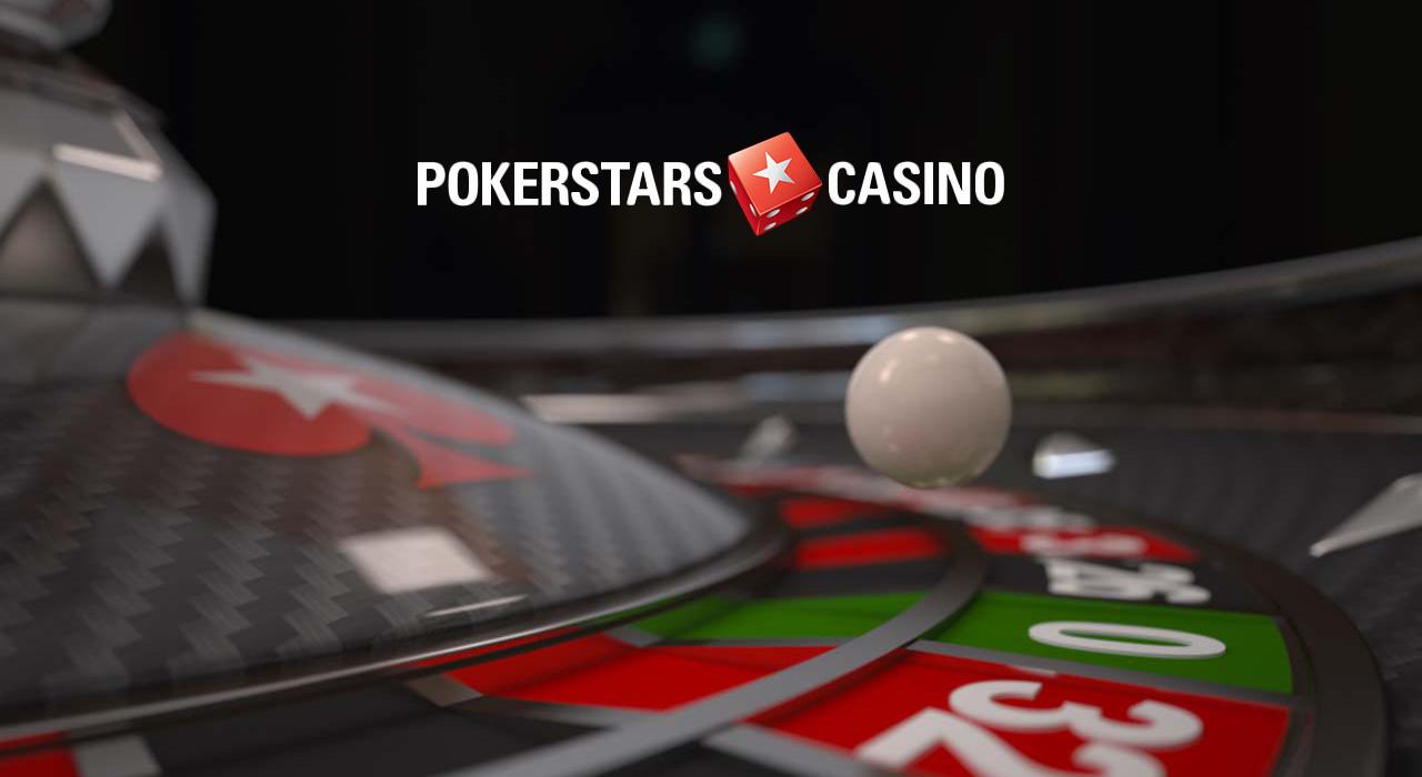 Världens bästa casino i Thailand Durchsetzt
