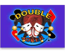 Multi lotto casino split aces Top