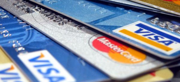 Pay kreditupplysning gratis pengar Sponsoring