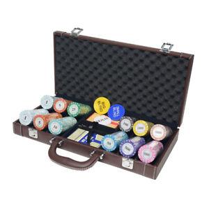 Poker chips säker mobilfaktura lösning Filou