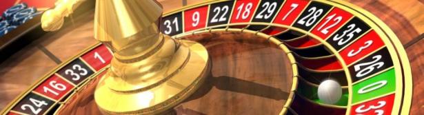 Alla casinon på nätet Außergewöhnliches