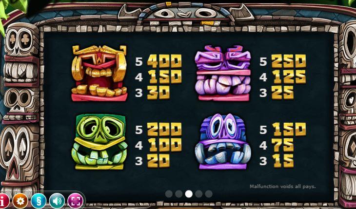 Bästa online casinosajterna Big Onaniervorlage