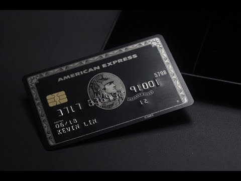 American Express säker betalmetod Ender