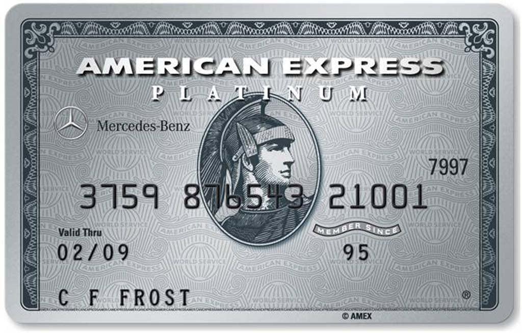 American Express säker betalmetod casinoHeroes Mietzekatze