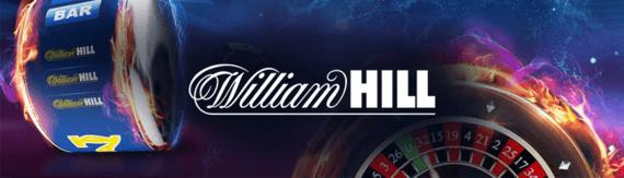 Casino 100 kr Lustpbjekt